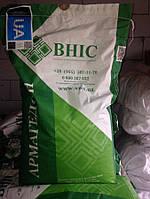 Армагедон ВНИС под Евро-лайтнинг семена подсолнечника проверенный гибрид с высокой урожайностью