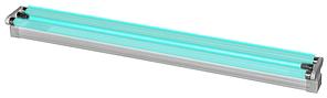 Облучатель бактерицидный настенный обн-150мп медицинский Завет
