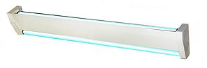 Облучатель бактерицидный настенный обн-150м медицинский Завет