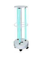 Бактерицидный облучатель передвижной ОБПЕ-225М медицинский Завет