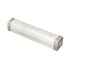 Рециркулятор бактерицидный Аэрэкс-стандарт 15 медицинский Завет (с лампой Philips)