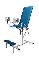 Кресло гинекологическое кг-1ме медицинское Завет