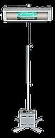 Облучатель ртутно-кварцевый орк-021м медицинский Завет