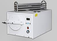 Стерилизатор медицинский, автоклав паровой для инструментов ГК-20 МИЗМА