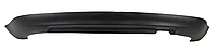 Губа заднего бампера (Спойлер) VW GOLF IV 98- /4MAX