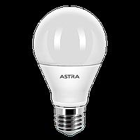 Светодиодная лампа ASTRA A LED A60 10W E27 780 lm 4000K (8726359601041)