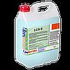Полироль для кожи, резины и пластика LCS-E 5 kg Ekokemika