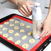 Машинка для формирования печенья