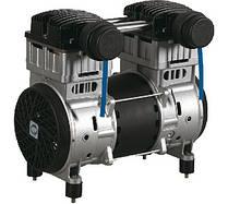 Компресорний блок безмасляний Dolphin P1500AF (1.5 кВт, 260 л/хв)