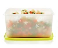 Охлаждающий лоток (заморозка) 2,5 л Tupperware, фото 1