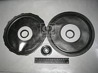 Ремкомплект гидровакуумного усилителя тормозов (полный) ГАЗ 2410,3110,ГАЗЕЛЬ (пр-во Россия)