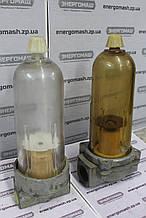 Фильтр-влагоотделитель 22у-16х40