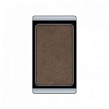 Матовые тени для век в отдельных коробочках с магнитом для футляров Beauty Box Artdeco eyeshadow matt