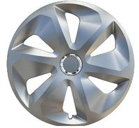 Колпаки R15  Jestic Roco Ring