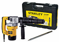 Отбойный молоток Stanley STHM5KS