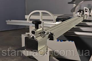 FDB Maschinen FR32ZS форматно-раскроечный станок, фото 2
