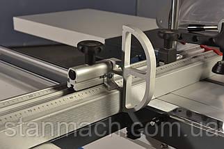 FDB Maschinen FR32ZS форматно-раскроечный станок, фото 3
