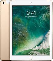 Apple iPad 2017 Wi-Fi + LTE 32GB Gold (MPG42)