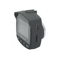 Автомобильный цифровой видеорегистратор Celsior HD (DVR CS-709 HD)