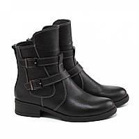Ботинки низкий каблук. Ботинки зима женские низкий ход.Стильные ботинки женские. Обувь женская зима. Ботинки.