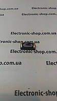 Слуховой динамик Alcatel 4024D  Original б.у
