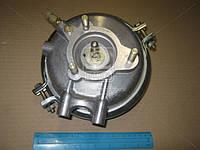 Усилитель тормозов вакуумный ГАЗ 3307,3309 (пр-во ПЕКАР)