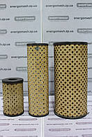 Фильтроэлемент Реготмас 605-1-06
