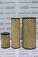 Фильтроэлемент Реготмас 630-1-06