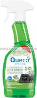 Универсальное моющее средство для кухни Queco 500 мл