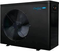 Тепловой насос для бассейна Fairland BPN13 (12,5 кВт, тепло)