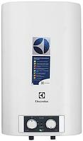 Электрический накопительный водонагреватель Elecrolux EWH 100 Formax