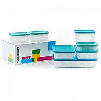Подарочный набор охлаждающих лотков Tupperware