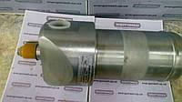Фильтр 4ФГМ 32-25К