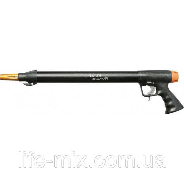 Пневматическое подводное ружьё Salvimar VINTAIR 35 см