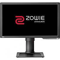 ЖК монитор BenQ Zowie XL2411P (9H.LGPLB.QBE), фото 1