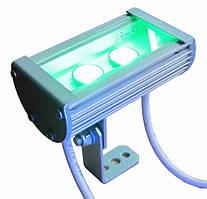 Светодиодный линейный светильник LS Line-1-65-02-P