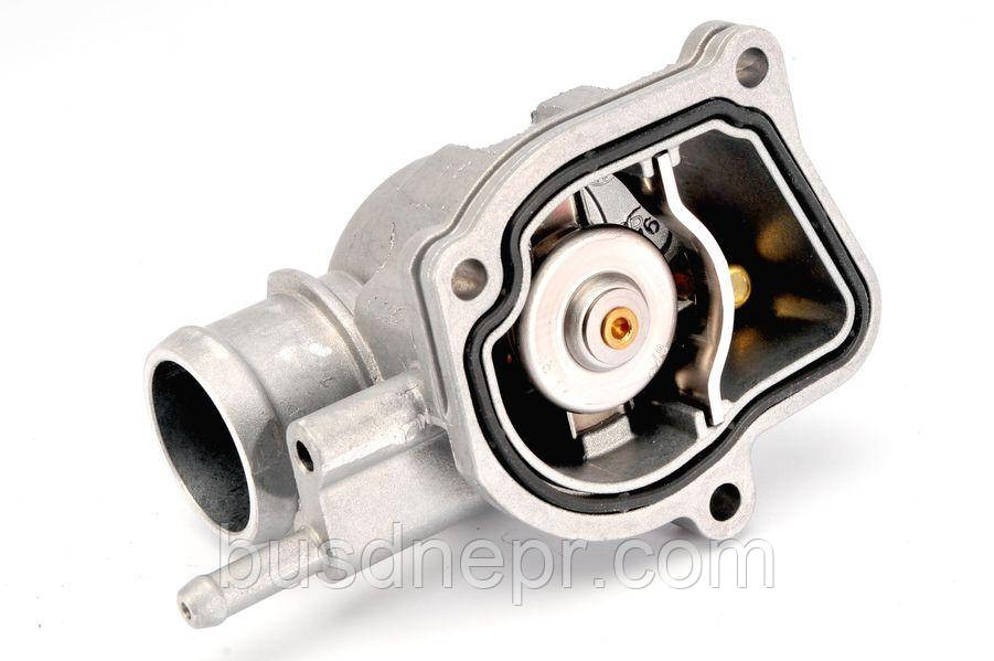Термостат MB Vito 638 2.2CDI/Sprinter 2.2-2.7CDI