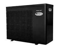 Тепловой инверторный насос Fairland IPHC45 17,5 кВт (тепло/холод)