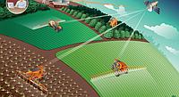 Точне землеробство з чого почати?