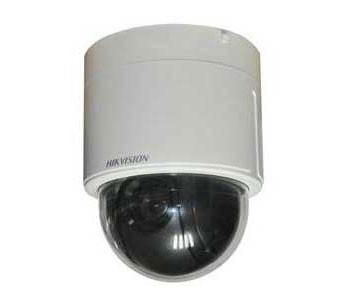 IP камера SpeedDome HIKVISION DS-2DF1-502 (Indoor)