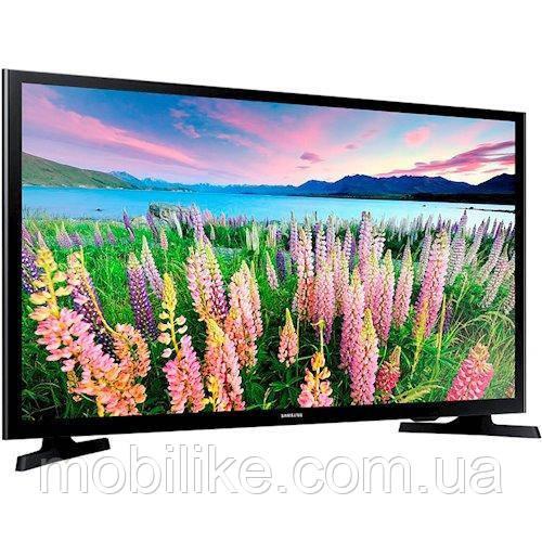 """Телевізор Samsung 32"""" Full HD Smart TV WiFi ГАРАНТІЯ!"""