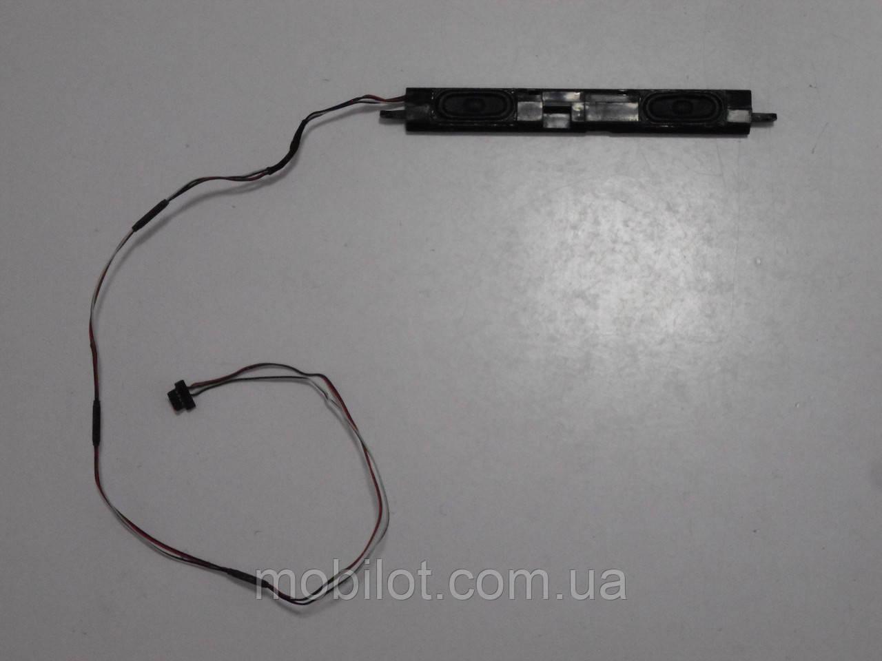 Динамики HP mini 1000 (NZ-7426)