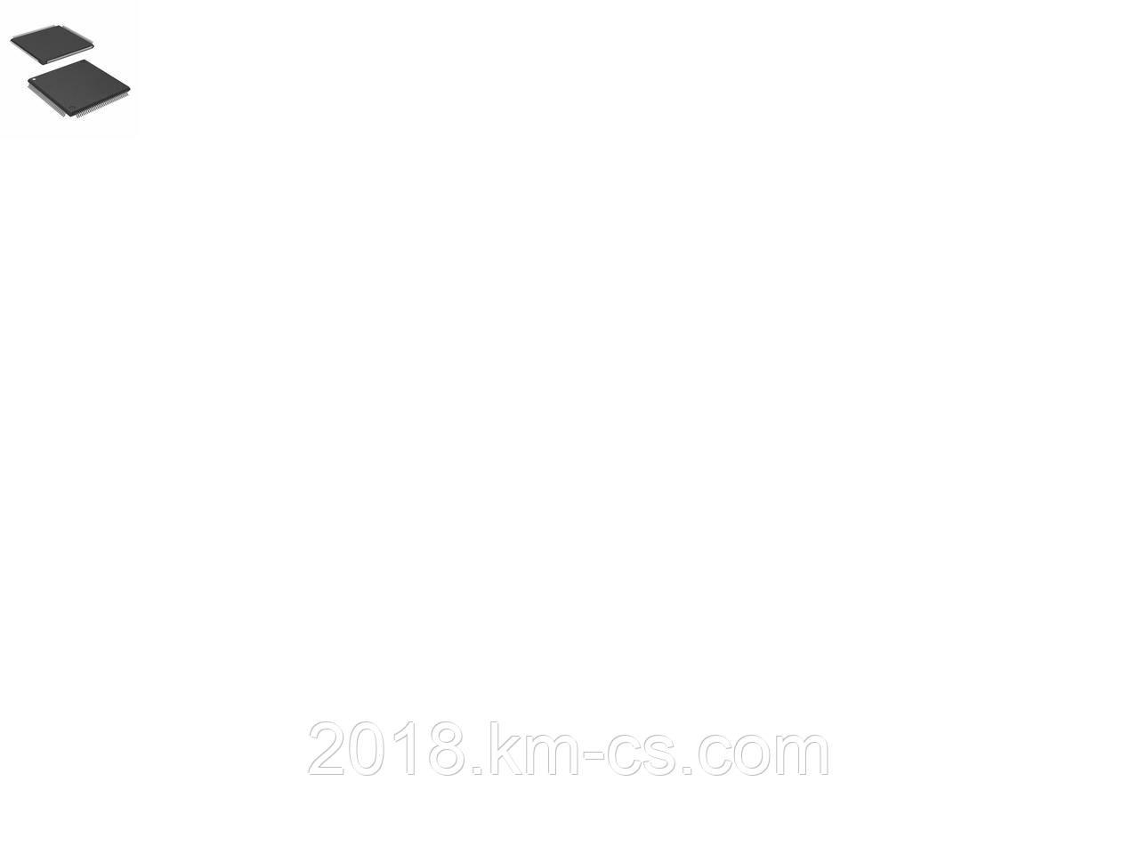 Прогркаммируемая  логика EPM7256ATI144-10 (Altera)