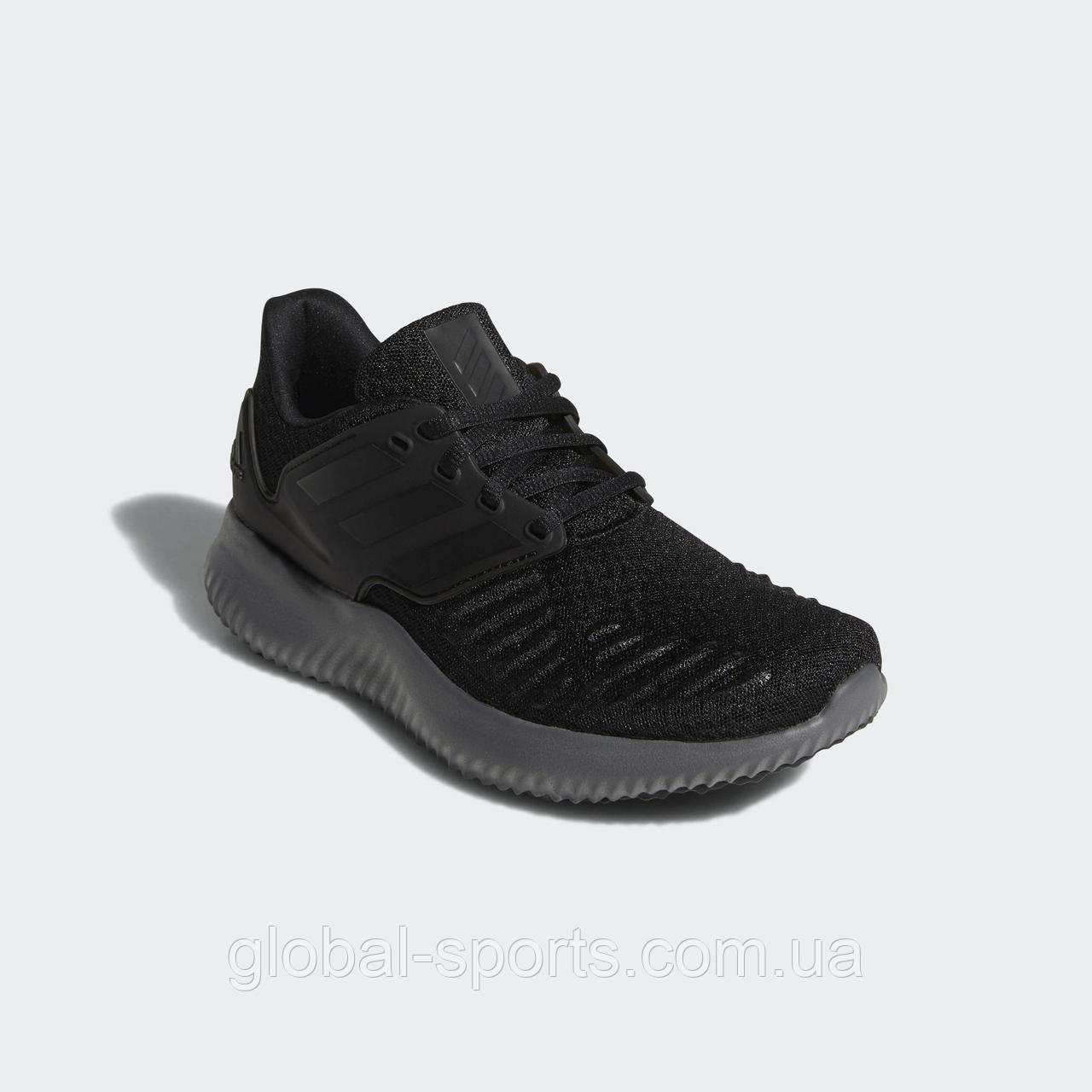 692ac758 ... Женские беговые кроссовки Adidas Alphabounce RC 2 W(Артикул:AQ0555), ...