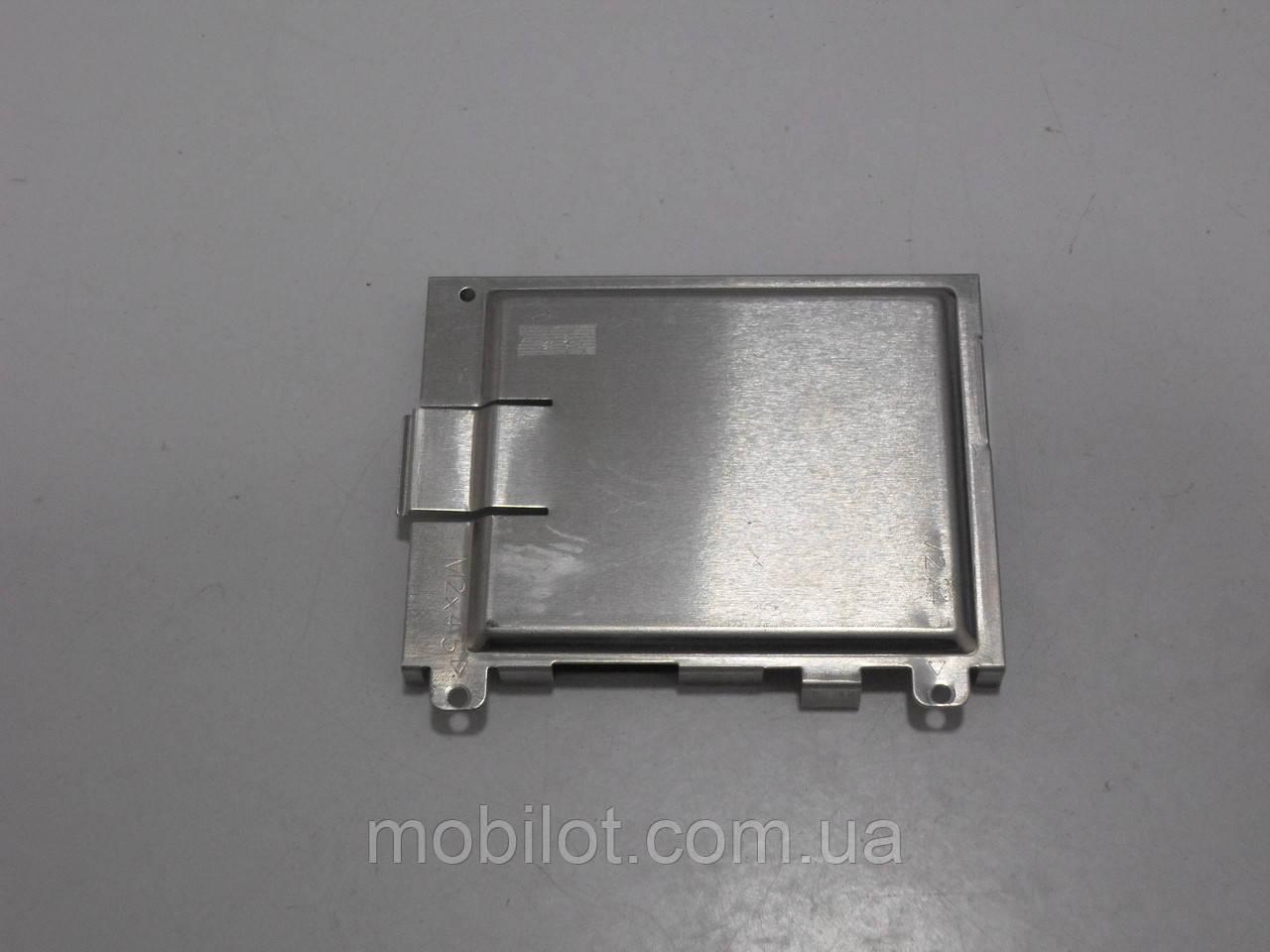 Корпус (карман, корзина, крепление) для HDD HP mini 1000 (NZ-7429)