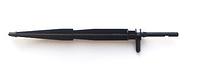 Капельница Спица прямая прикорневая, фото 1