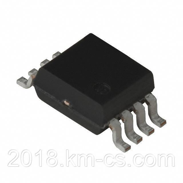 Монолитные СВЧ (MMIC) UPB1508GV-E1-A (NEC)