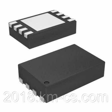 Сенсор магниторезистивный (Magnetoresistive - MR) AKL002-12 (NVE)