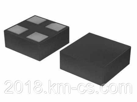 Сенсор магниторезистивный (Magnetoresistive - MR) ADL124-14E (NVE)