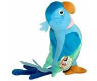 Папуга Чіко (30 см), фото 1